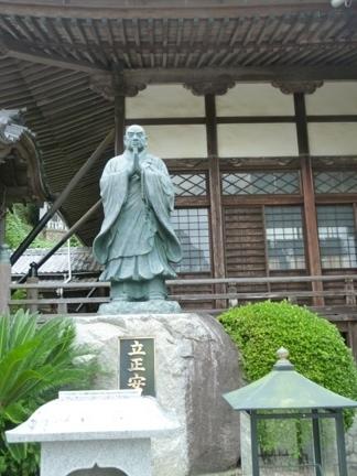 長満寺07.JPG