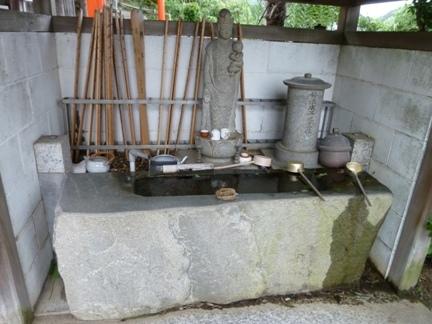 長満寺10.JPG
