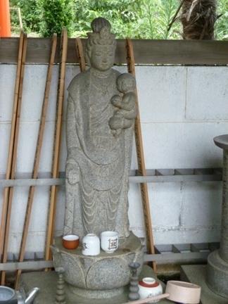 長満寺11.JPG