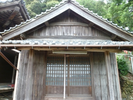 長満寺15.JPG