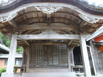 長満寺16.JPG