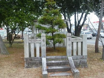 阿久比神社04.JPG