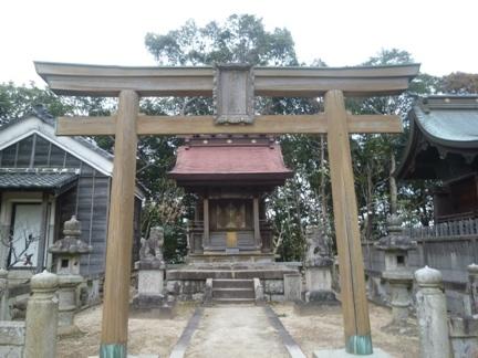 阿久比神社28.JPG