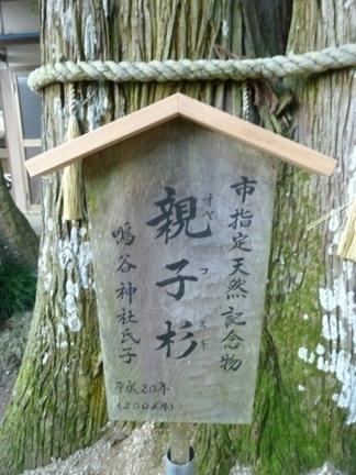 鳴谷神社05.JPG