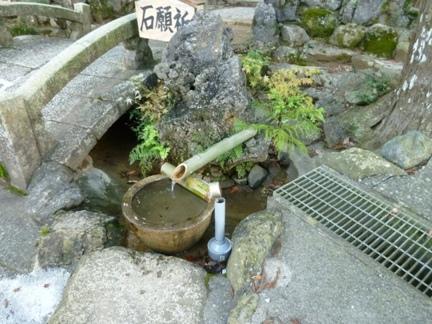 鳴谷神社06.JPG