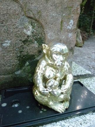 鳴谷神社12.JPG