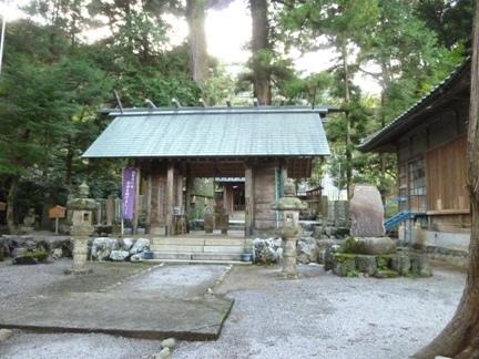 鳴谷神社16.JPG