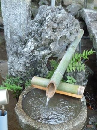 鳴谷神社31.JPG