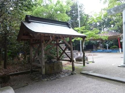 鵜川原神社05.JPG