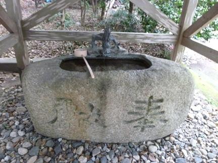 鵜川原神社06.JPG