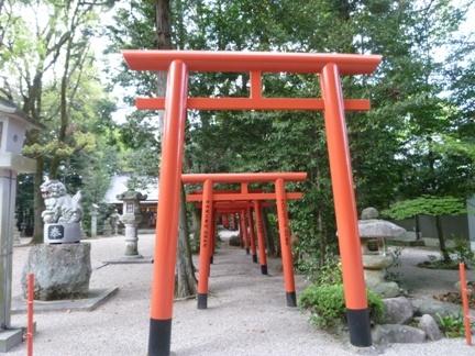 鵜川原神社08.JPG