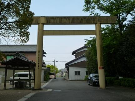 鵜川原神社09.JPG