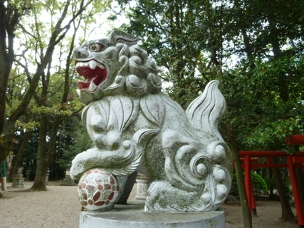 鵜川原神社10.JPG