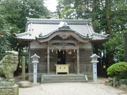 鵜川原神社14.JPG