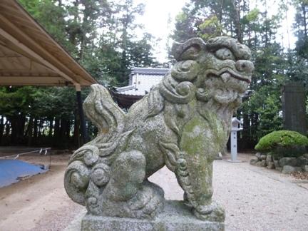 鵜川原神社15.JPG