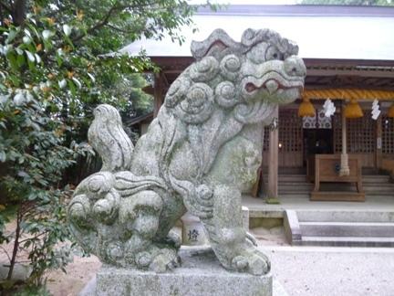 鵜川原神社20.JPG