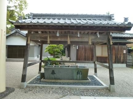 鵜川原神社30.JPG