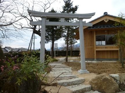 龍馬神社02.JPG
