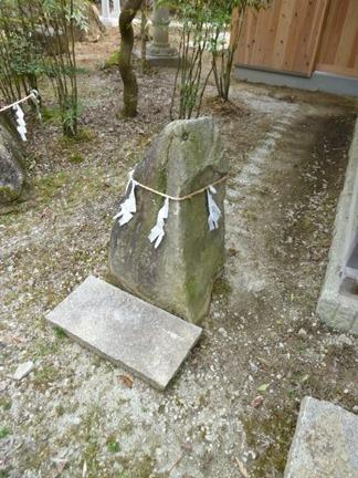 龍馬神社06.JPG