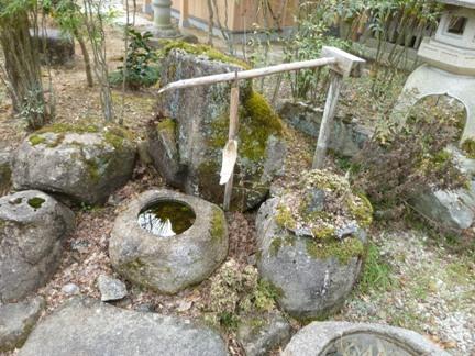 龍馬神社08.JPG